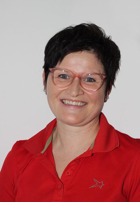 Monika Schopf